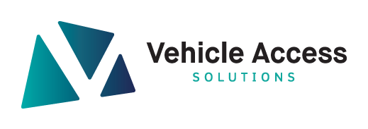 Vehicle Access Solutions